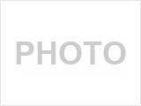 Котел DANI АКГВ-7.4С, парапетний,2контура, 7.4кВт